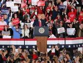 مرشحو الرئاسة الأمريكية فى جولات مكوكية بالولايات المختلفة