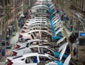 خبير استثمار: مبادرة المصانع المتعثرة سيكون لها دور في إنعاش الاقتصاد المصري