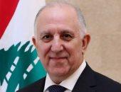 الداخلية اللبنانية: واجبنا حماية المتظاهرين السلميين وسنتصدى لمرتكبى الشغب