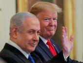 نتنياهو يهدد بعملية عسكرية واسعة فى فطاع غزة