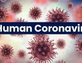 الهند تسجل أول حالة إصابة بفيروس كورونا الجديد