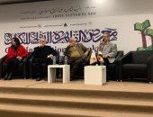 المخرج على عبد الخالق: فؤاد الظاهرى مخدش حقه ويعد من أهم الموسيقيين