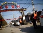 التجارة الصينية تؤكد توافر الاحتياجات اليومية فى الأسواق مع انتشار كورونا