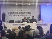 نبيل فاروق: النقاد تجاهلوني ولم أهتم وفقدت نصفى بموت أحمد خالد توفيق