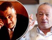 """ساويرس يجدد هجومه على """"جمال عبد الناصر"""": كان اللى يقول نكته يختفى تانى يوم"""