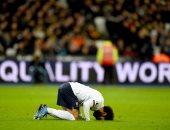 محمد صلاح يقود ليفربول للفوز على وست هام 2-0 في الدوري الانجليزي