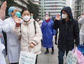 أكثر من 4 ملايين مستخدم لتطبيق الحكومة اليابانية لكورونا بعد أسبوع من تدشينه