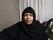 قصة حنان.. خرجت من بيتها للولادة فعادت إلى أسرتها فى كفن.. صور
