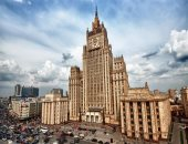 """روسيا تطرد دبلوماسيا نمساويا فى إطار """"الرد بالمثل"""""""