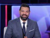 عبد الظاهر السقا: مصطفي محمد يبحث عن حلم مشروع