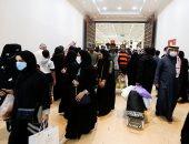 موريتانيا تسجل 296 إصابة جديدة بفيروس كورونا