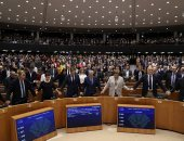 فرنسا والبرلمان الأوروبي يضغطان لفرض عقوبات على تركيا الشهر المقبل