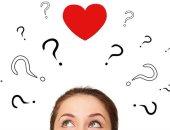 5 علامات على أن مشاعره غير صادقة.. الاختفاء المتكرر وعدم الاعتذار أبرزها