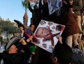 زعيم المعارضة التركية: أنقرة تسير نحو المجهول تحت قيادة أردوغان