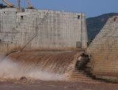 إثيوبيا تفتتح سد جنالى داوا الثالث 4 فبراير المقبل