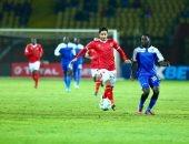 الأهلي يعود من السودان اليوم عقب مواجهة الهلال في دوري الأبطال