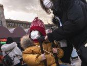 كرواتيا تسجل 144 إصابة وحالتى وفاة جديدة بفيروس كورونا
