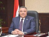 محافظ البحر الأحمر يكشف تفاصيل إقالة رئيس قرية الزعفرانة