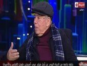 """بشير الديك يكشف كواليس فكرة وإخراج فيلم الكرتون """"الفارس والأميرة"""".. فيديو"""