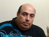"""فيديو.. مشرف محطة الإسماعيلية: """"القلب الشجاع"""" هيدفع 50 جنيها غرامة"""