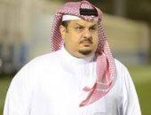 """أمير سعودى يرد على سؤال """"أين جثة خاشقجى؟"""".. إعرف الرد"""
