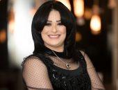 سوء التغذية العامل المشترك بين جميع البلدان العربية.. الدكتورة دعاء سهيل تؤكد