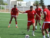 فيفا يمنع الأفريقى التونسى من التعاقدات الجديدة