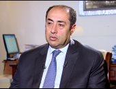الأمين العام المساعد بجامعة الدول العربية: نتابع ما يحدث فى لبنان بكل دقة