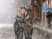 القارئة مريم محمد سعيد تكتب: أنثى المطر