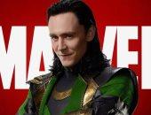 مارفل تستأنف تصوير مسلسلاتها القادمة وسط تدابير احترازية.. ومسلسل Loki الأقرب