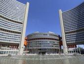 الأمم المتحدة تشيد بدور الجزائر فى مكافحة الإتجار بالبشر
