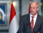 وزير خارجية هولندا يؤكد رغبة بلاده فى مساعدة السودان