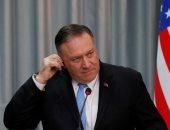 أمريكا تعتقد أن طهران ضالعة بشكل مباشر فى قتل معارض إيرانى فى تركيا