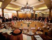 الجامعة العربية تجدد رفضها التدخلات الإيرانية بالشئون الداخلية للدول العربية