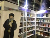 لماذا لا تشارك الكنيسة بجناح خاص فى معرض الكتاب.. الدور المسيحية تجيب