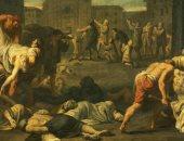 رحلة الطاعون الأسود فى أوروبا.. قتل نصف السكان فى شهور وموجاته غيرت العالم