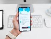 تويتر يطلق حملة صحية مرتبطة بالألعاب الإلكترونية وسط تدابير مكافحة كورونا
