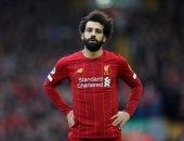 أتلتيكو ضد ليفربول.. محمد صلاح أساسيا فى موقعة دوري أبطال أوروبا