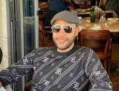 محمد إمام يتغزل في الشعب الأردني بعد حسن الضيافة والاستقبال