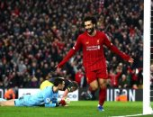 ليفربول فى مهمة سهلة ضد وست هام للاقتراب من حلم الدوري الإنجليزي