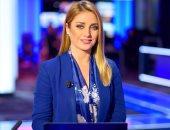 """كريستيان بيسرى تغادر """"العربية الحدث"""" وتعلن انتقالها إلى سكاى نيوز عربية"""
