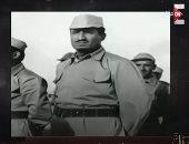 فيديو.. خالد أبو بكر يعرض تقريرًا يظهر فيه الملك سلمان بالزي العسكري في العدوان الثلاثي
