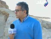 خالد العنانى: دعم المتعثرين وتخفيض الفوائد وإسقاط بعض المتأخرات