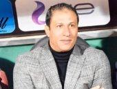 """مجدى عبد العاطى: """"بركات قالى شوفلى عقد فى إنبى"""""""