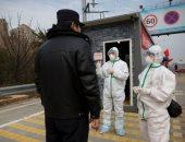 ألمانيا تسجل 9997 إصابة بكورونا وباكستان تعلن 32 حالة وفاة جديدة