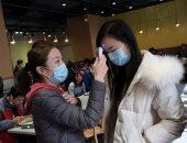 كوريا الجنوبية تتعهد بزيادة عدد الأسرة بالمستشفيات مع ارتفاع إصابات كورونا