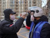 الصحة السورية: تسجيل 19 إصابة جديدة بفيروس كورونا