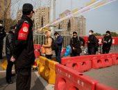 تسجيل 432 إصابة جديدة بكوورنا ووفاة واحدة بين الفلسطينيين