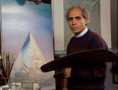 """تكريم الدكتور عبد الغفار شديد بـ""""فنون جميلة الزمالك"""".. غداً"""