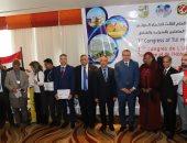 عمال مصر: مشروع قانون العمل الجديد يراعى حقوق العمال وشروط عمل مناسبة